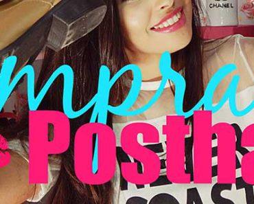 Posthaus loja online – Moda feminina, roupa, acessórios, vestidos e blusa