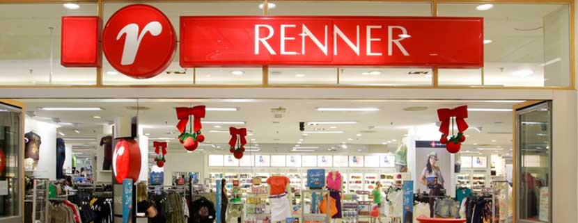 Renner-loja-online