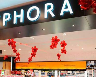 Sephora loja online Brasil – Perfume importado, masculino, feminino, maquiagen