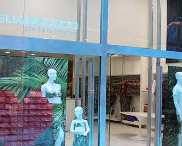 Água de Coco – loja online Brasil