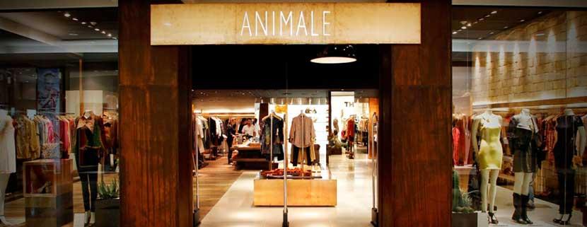 Animale Store