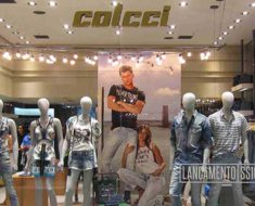 Colcci- Loja online brasil