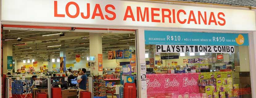 lojas-americana-brinquedos