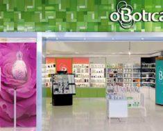 O Boticário loja online – Perfume da boticário femininos, masculinos, linda e egeo
