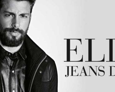 Ellus Jeans Deluxe online store